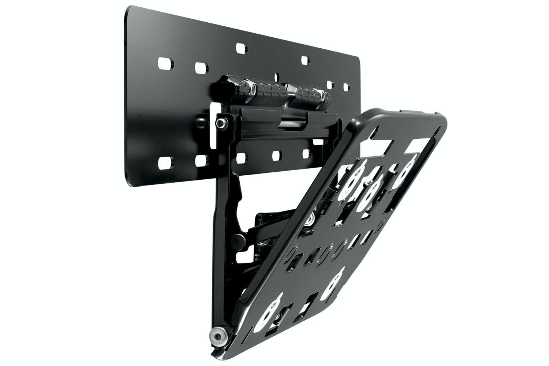 """Samsung WMN-M20EA 75"""" QLED TV No Gap Wall Mount"""