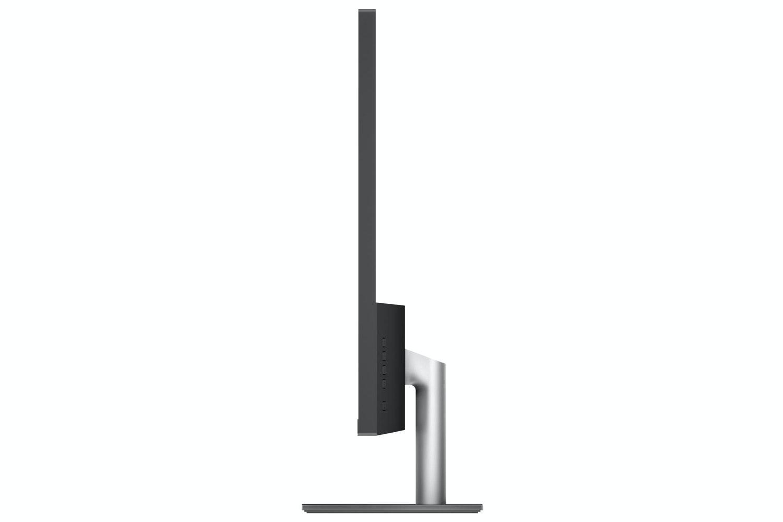HP ENVY 27s 27 Inch Monitor | Y6K73AA