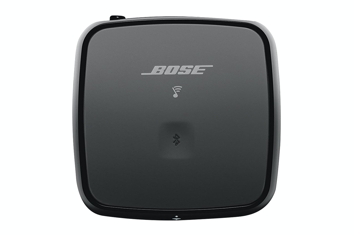 Bose SoundTouch Wireless Link Adapter | Black