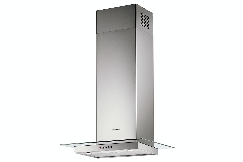 Electrolux 70cm Chimney Hood | EFC70720X