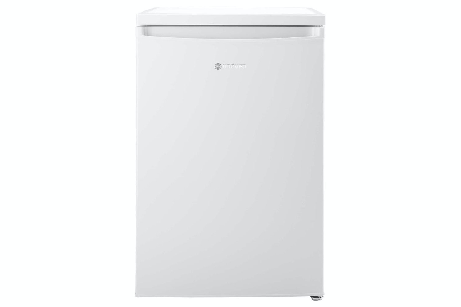 Hoover 55cm Under Counter Fridge | HTO552W