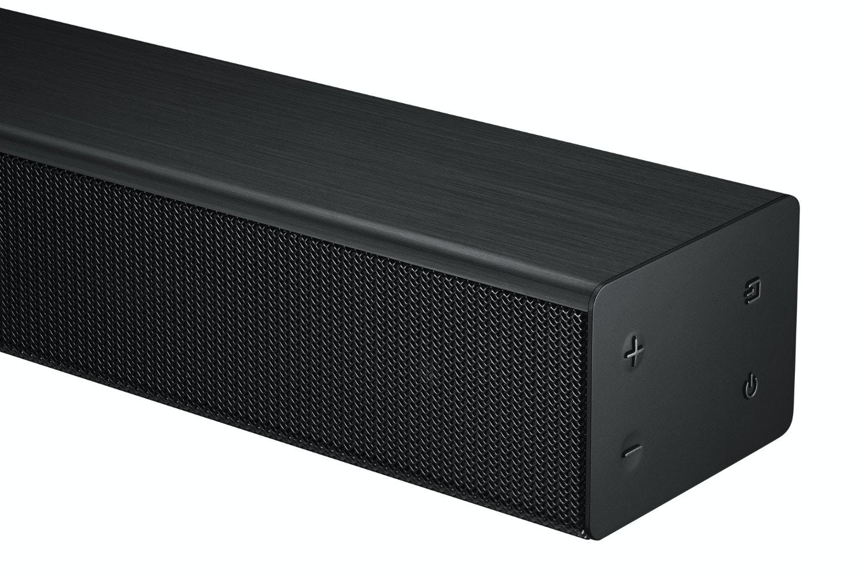 Samsung Sound Mate Speakerbar  | HW-N400/XU