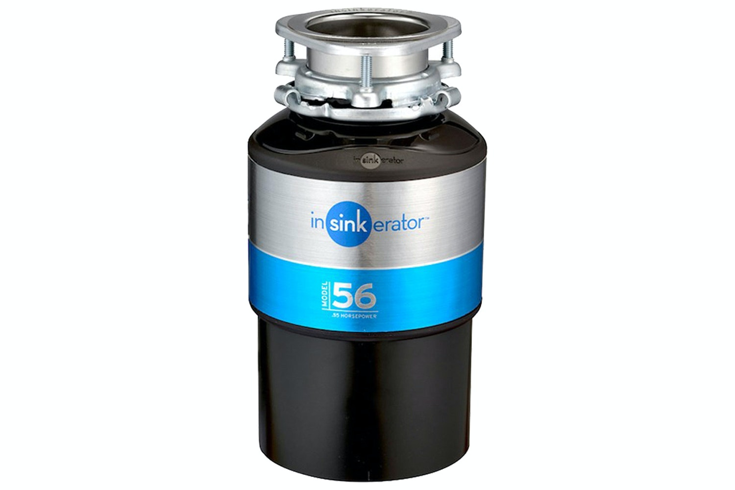 Insinkerator 56 Food Waste Disposer