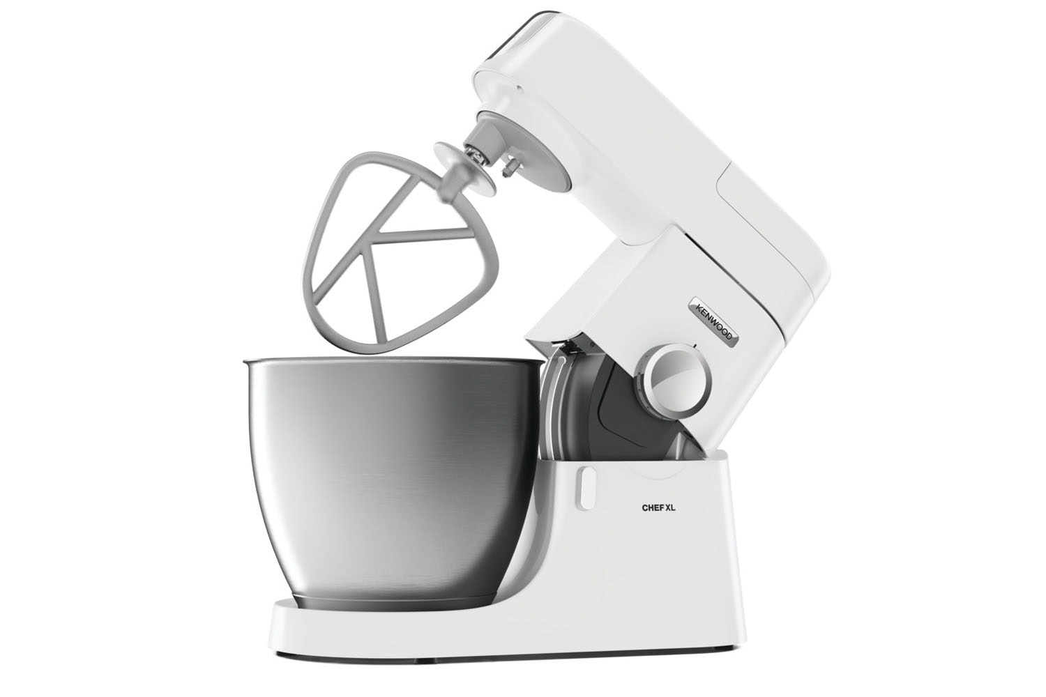 Kenwood Chef XL Kitchen Mixer | KVL4100W