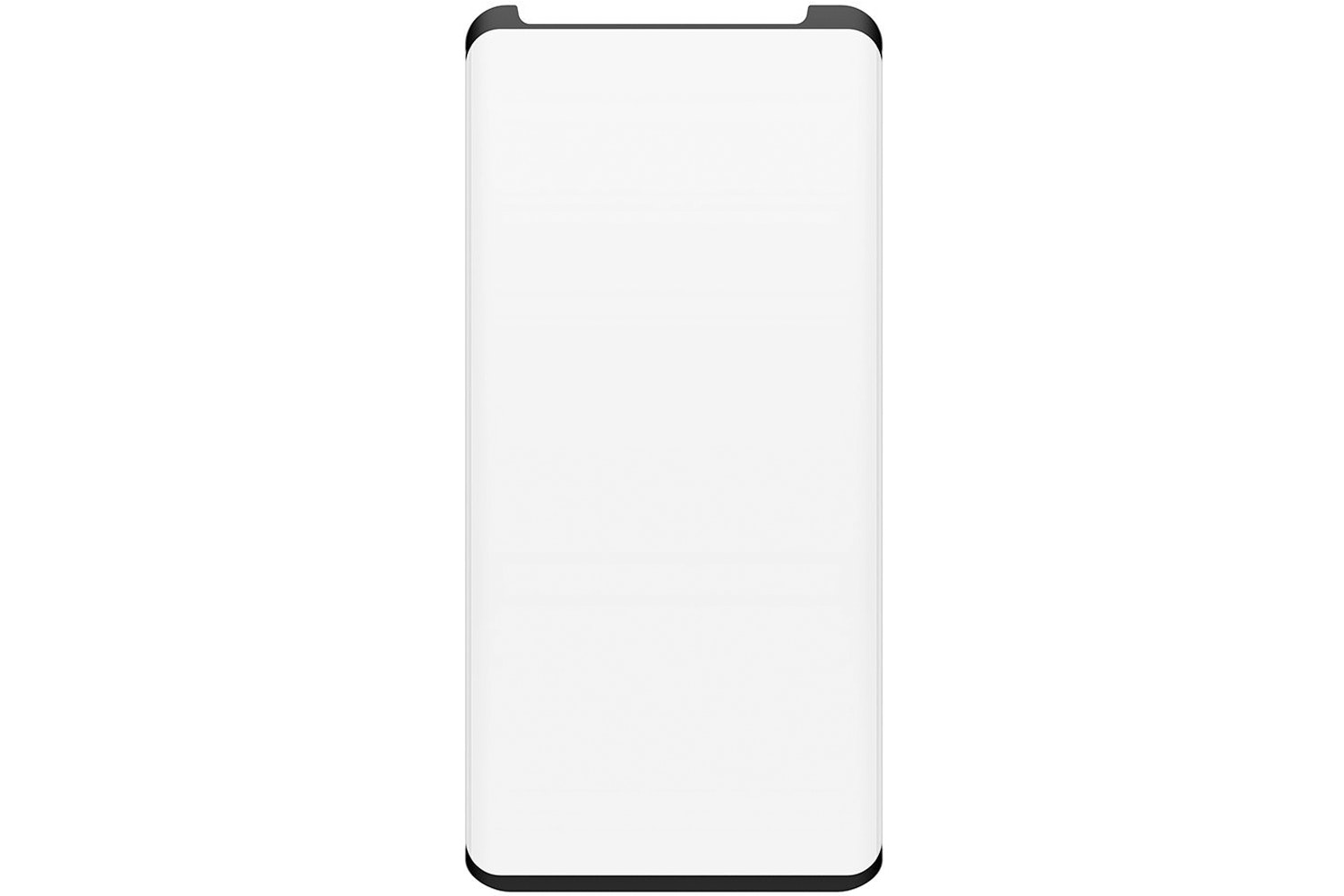 Otterbox Galaxy S9 Plus Alpha Glass Screen Protector | Clear