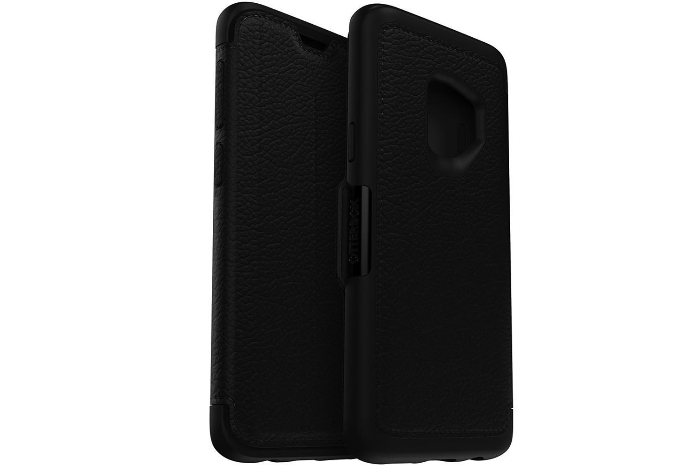 Samsung Galaxy S9 | Black | 64GB | Ireland