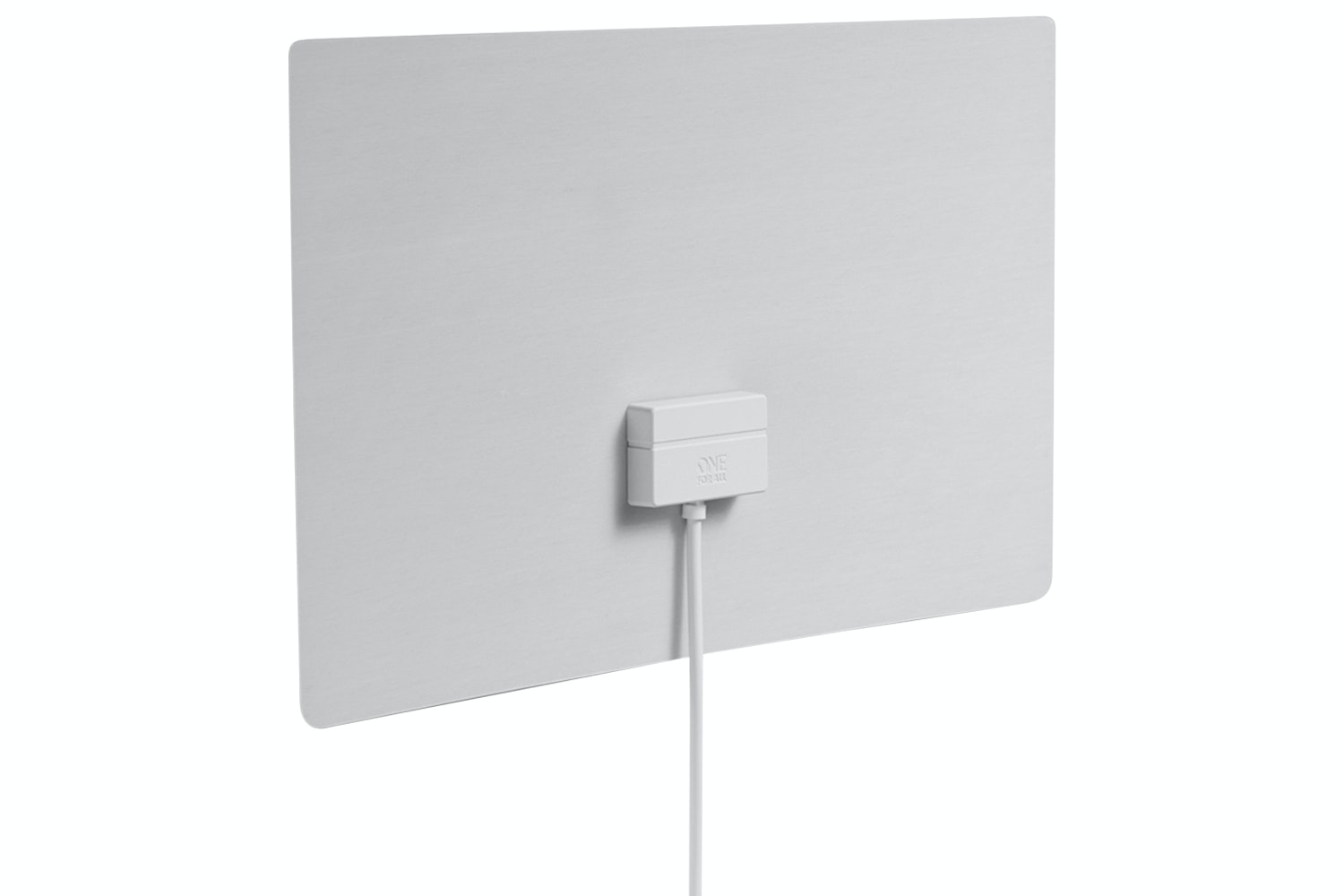 One For All SV 9440 Amplified Indoor Antenna