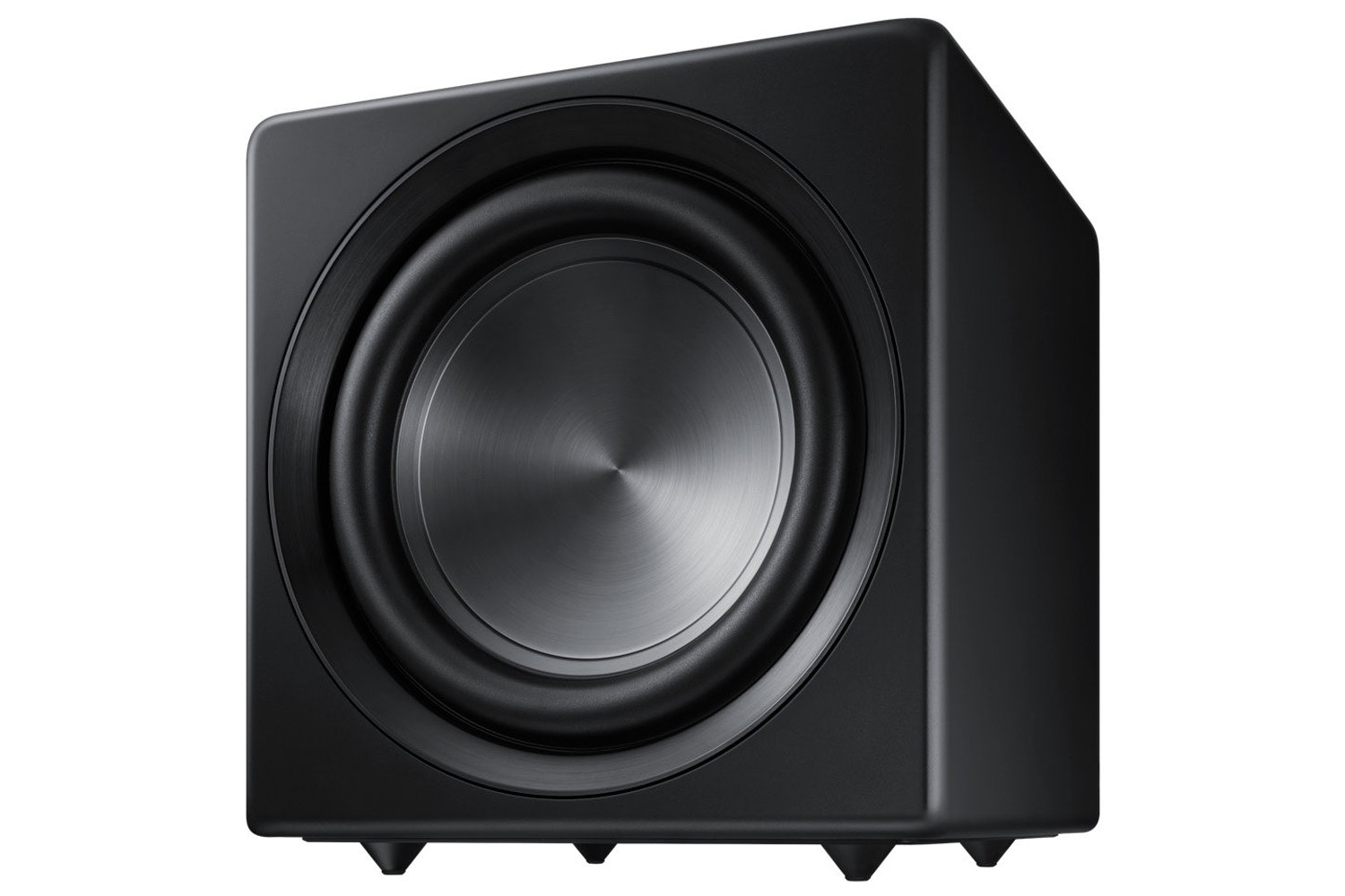 Samsung Wireless Subwoofer | SWA-W700/XU