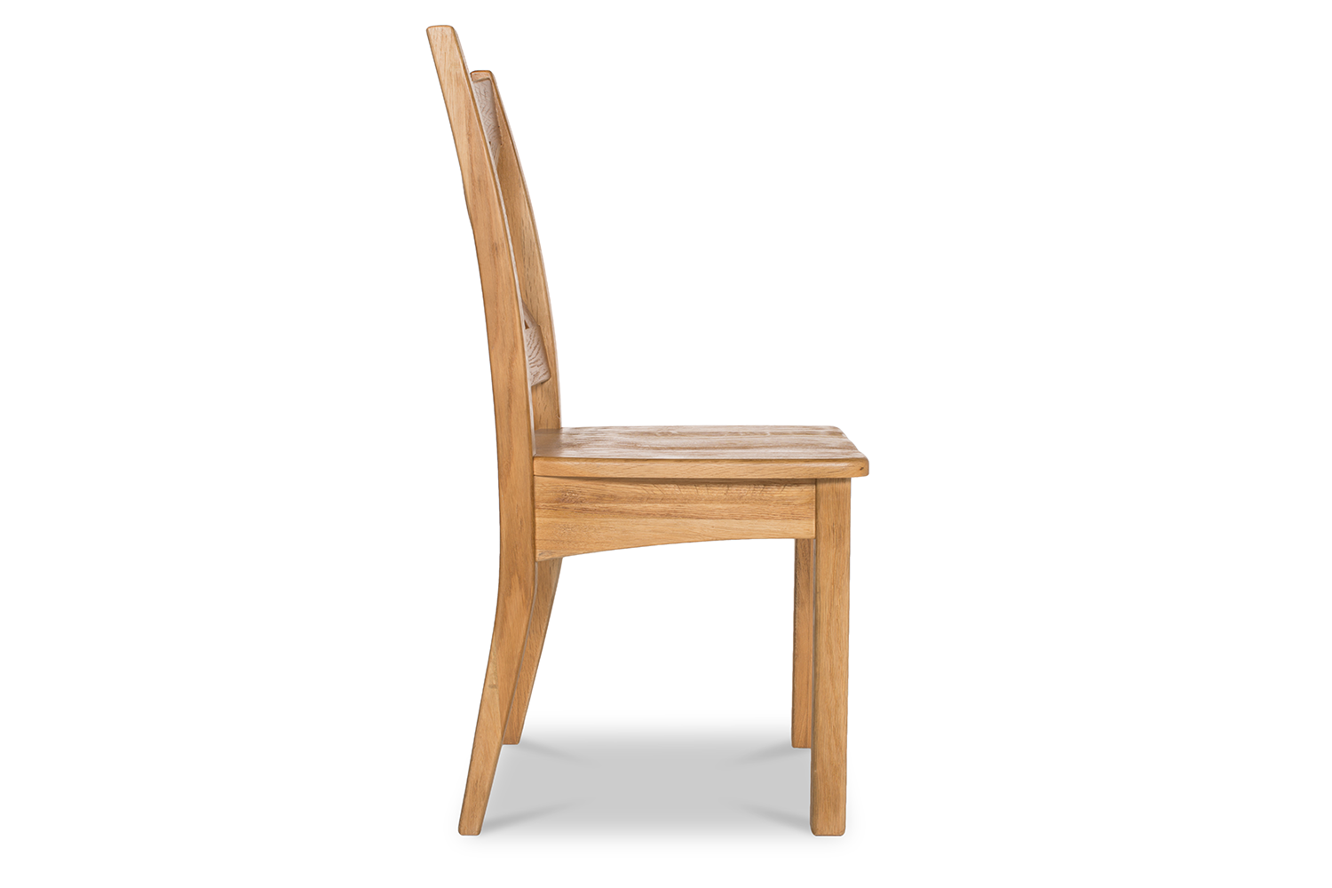 Tisbury Dining Chair | Oak