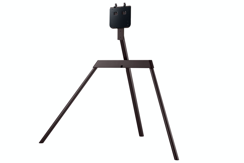 Samsung Floor Studio Stand | VG-STSM11B