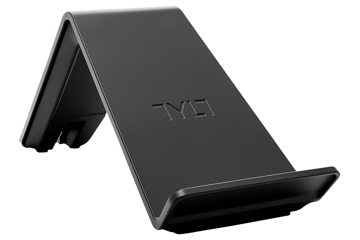 Tylt VUBK-UK Wireless Charger
