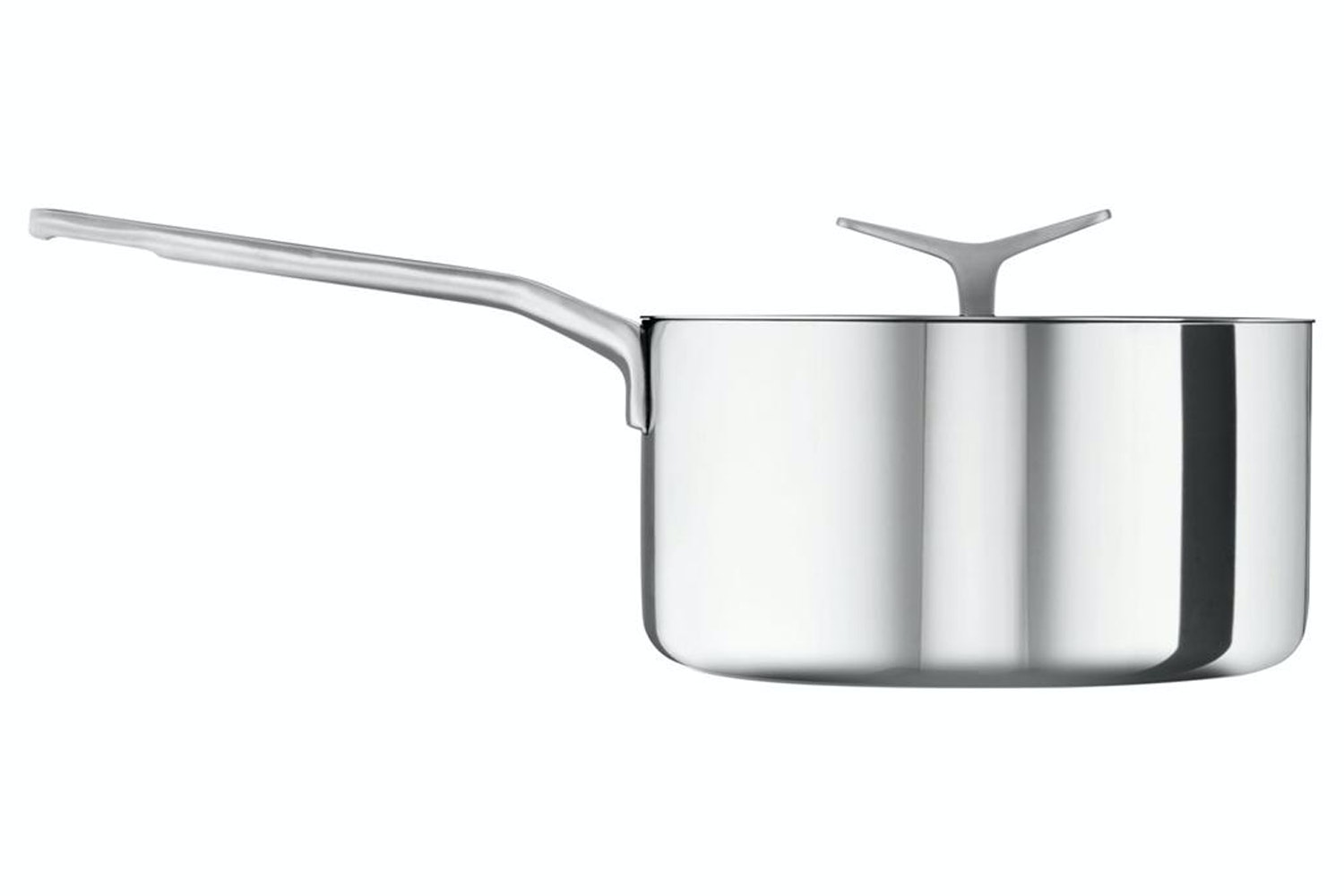Electrolux Infinite Chef Collection Saucepan | 9029794873