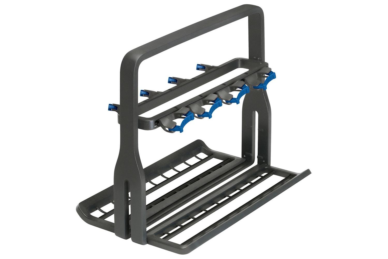 Electrolux Dishwasher Glass Basket | 9029795540