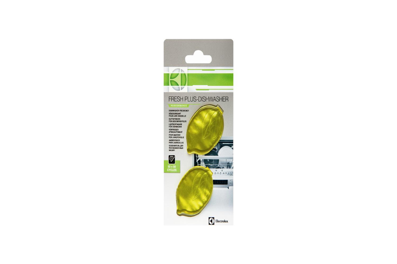 livraison gratuite 2d40d 3e467 Electrolux Fully Integrated Dishwasher | 13 Place ...