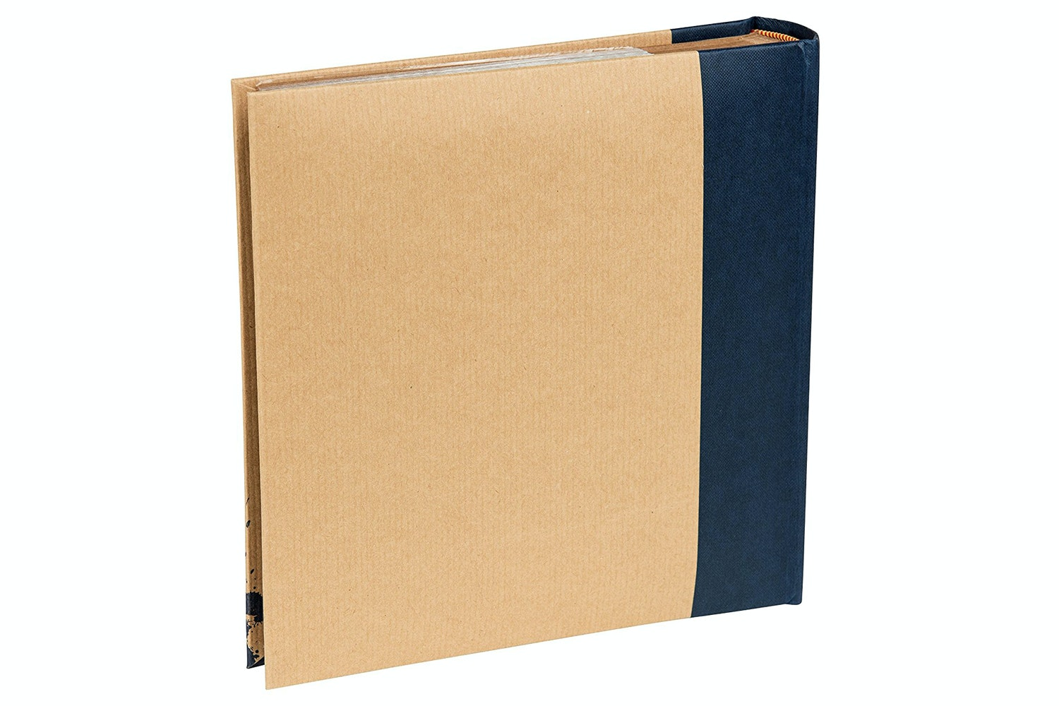 Kenro Green Wood Dolphin 200 Photo Album | 7x5""