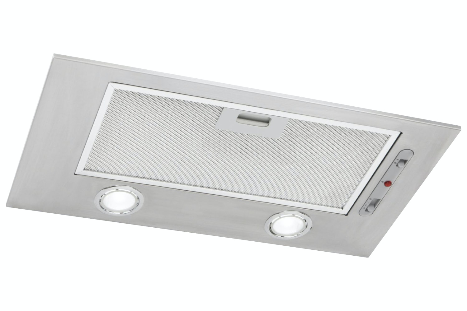Luxair 52cm Canopy Hood | LA52CANSS