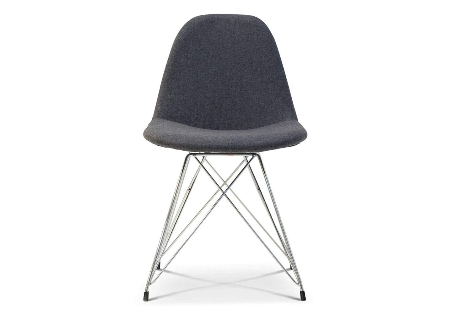 Livia Dining Chair | Grey