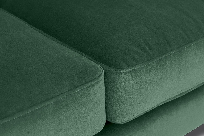 Studio Medium Sofa| Colour Options