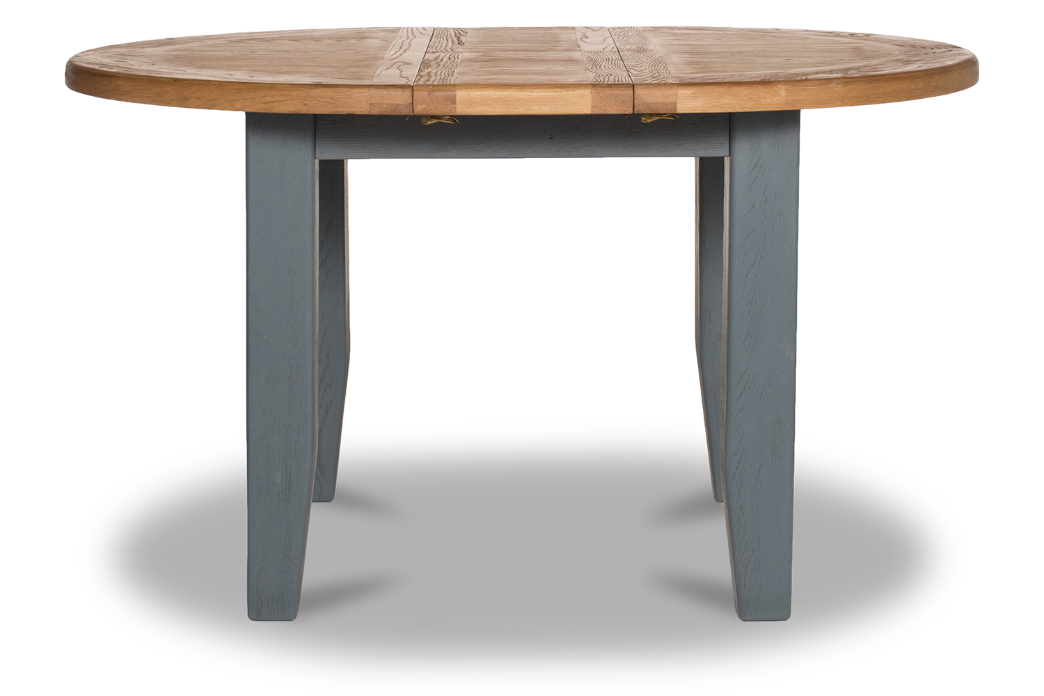 Picture of: Dining Tables Harvey Norman Ireland