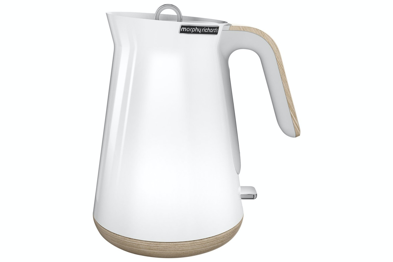 Morphy Richards 1.5L Aspect Trim Kettle | 100005