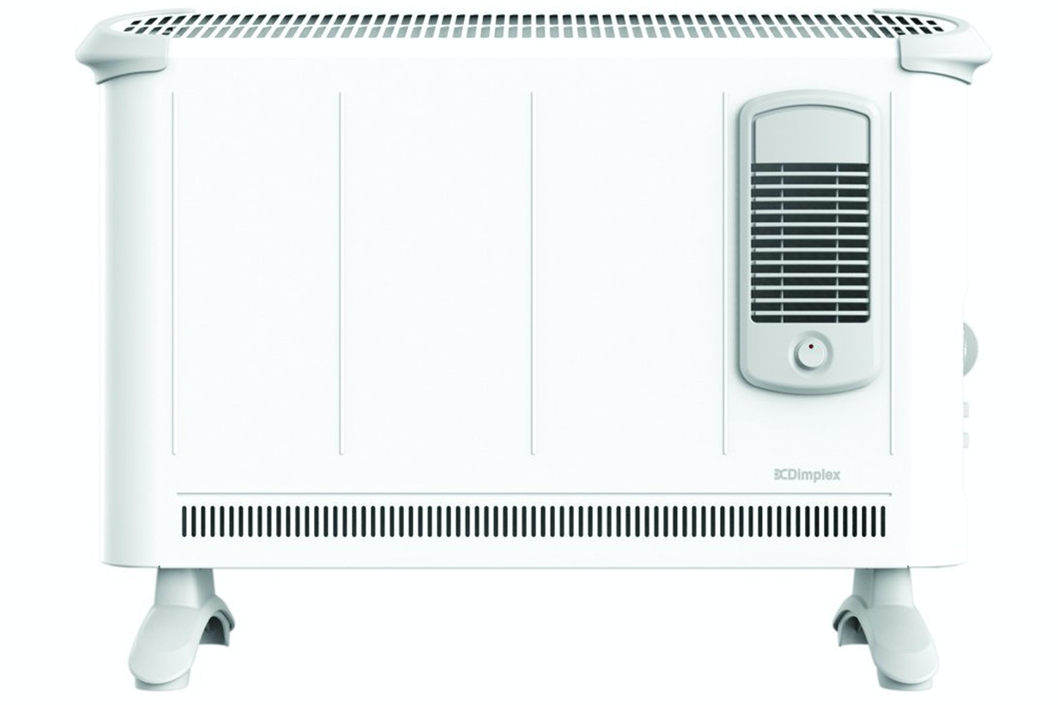 Dimplex 40 Series 2kW Convector Heater | 402TSF