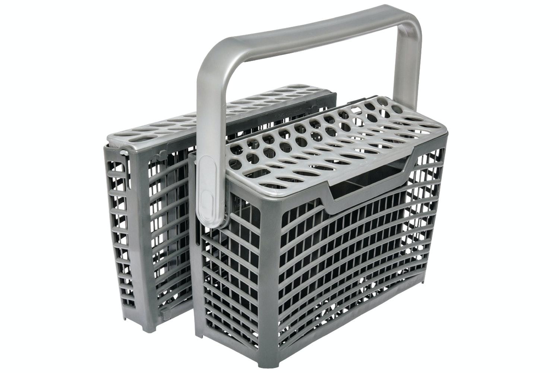 Electrolux Universal Cutlery Basket   9029792356