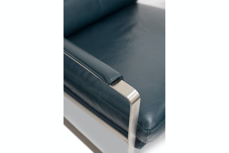Biza Armchair