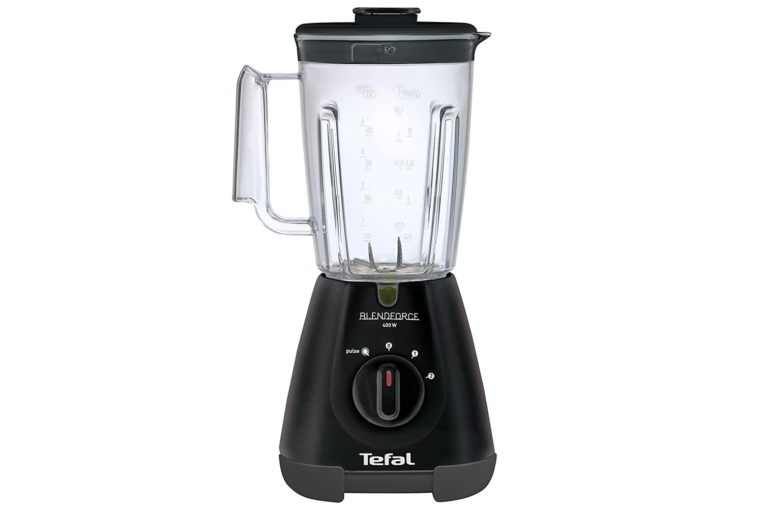 Tefal Blendforce Triplax Blender | BL305840