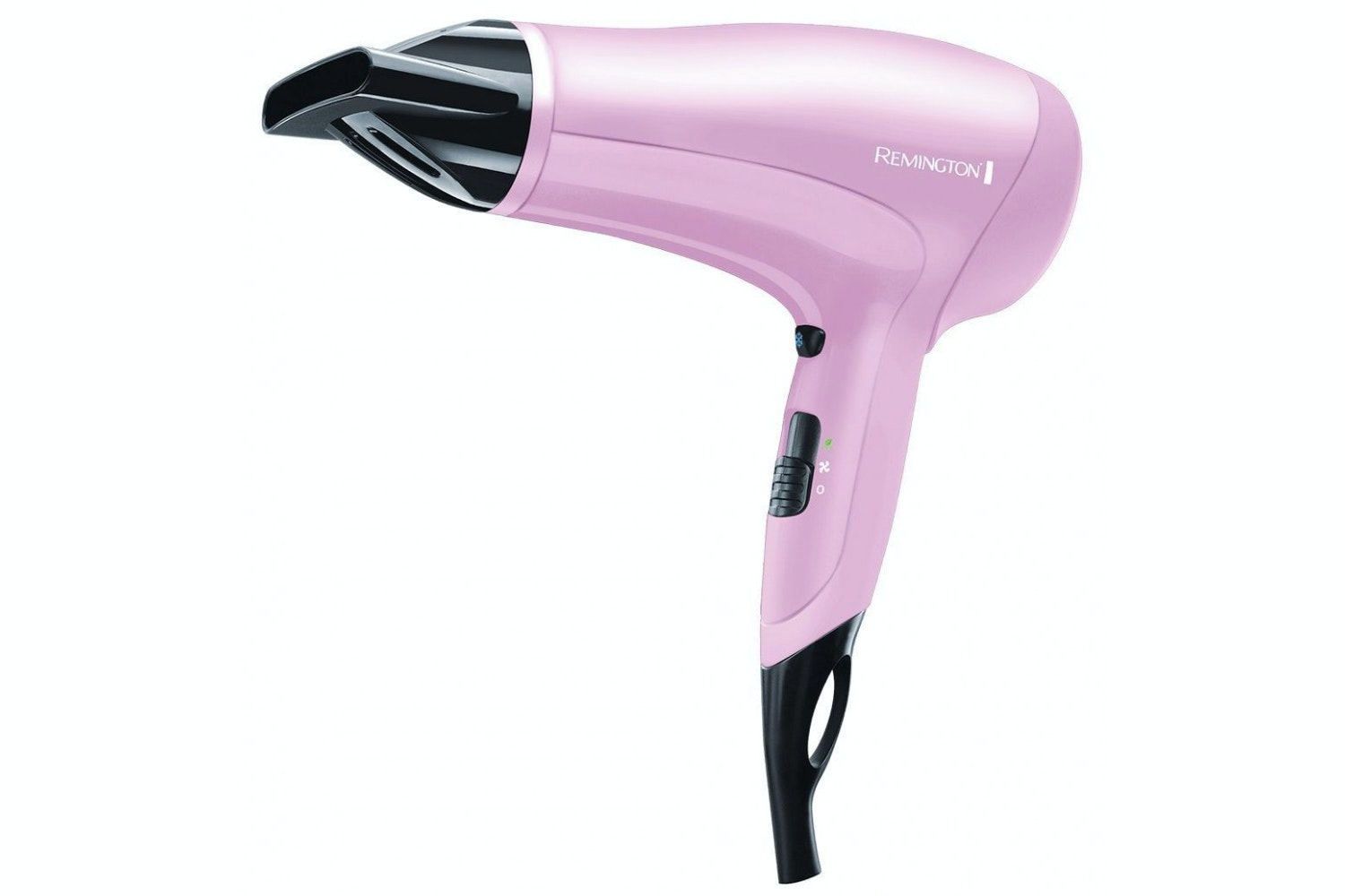 Remington Pink Haircare Triple Piece Gift Pack | CI5219GPR