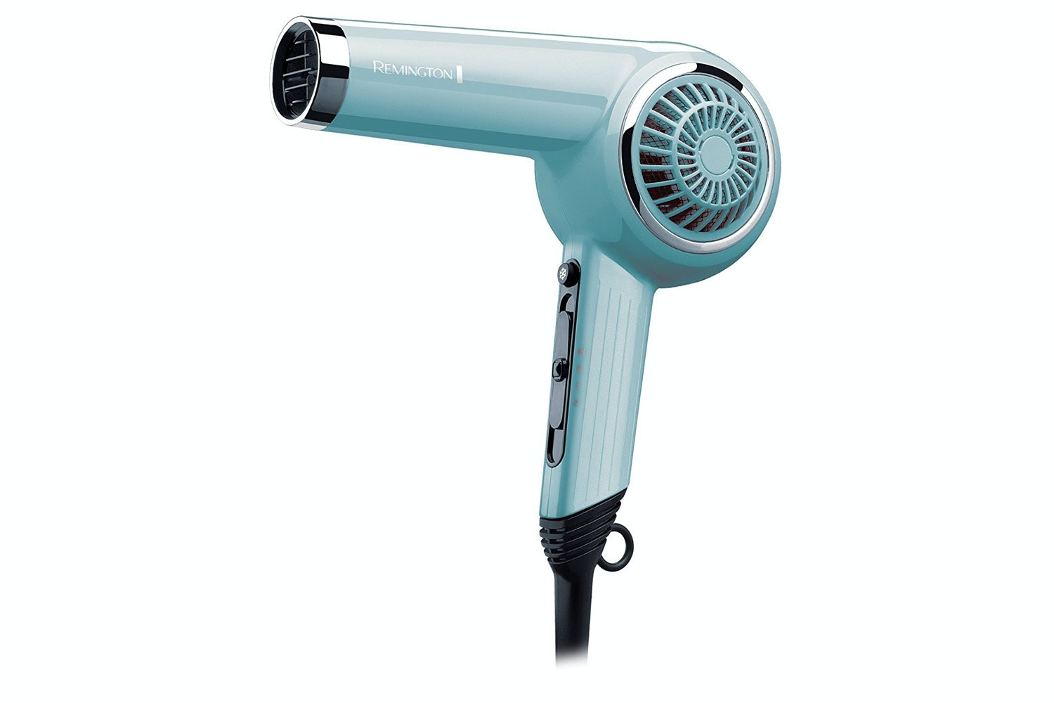 Remington Bombshell Blue Retro Hair Dryer | D4110OB
