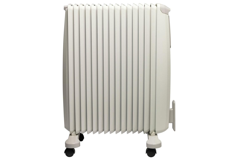 Dimplex EvoRad 2kW Oil Free Radiator | EVORAD2E