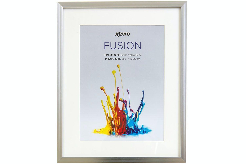 Kenro Fusion 8x10/8x6\