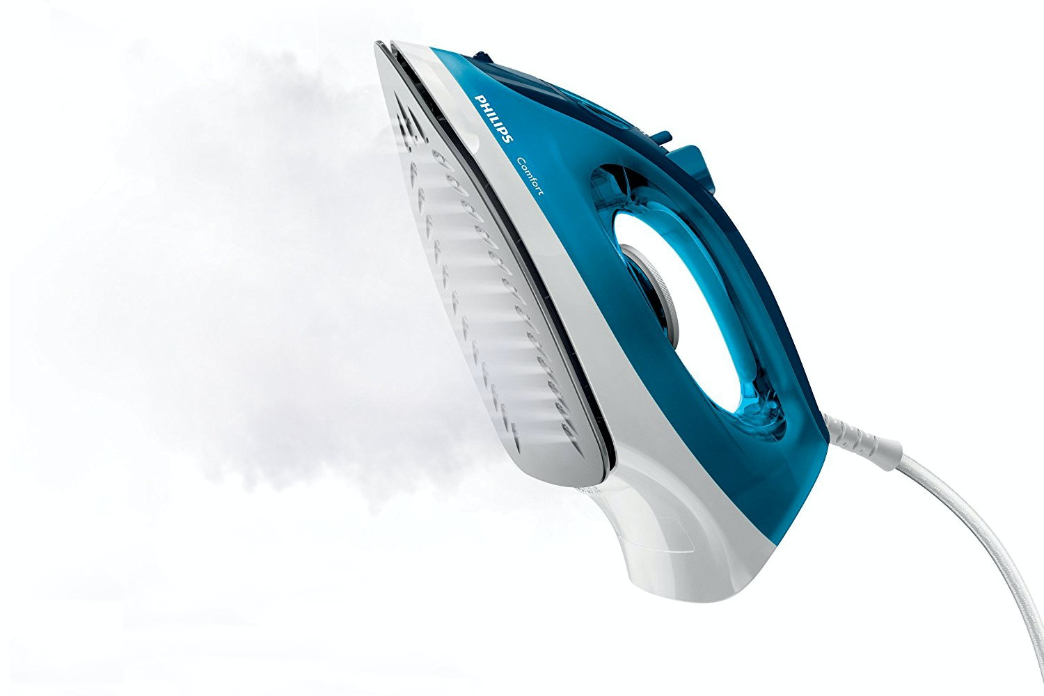 Philips 2000W Comfort Steam Iron | GC1436/20