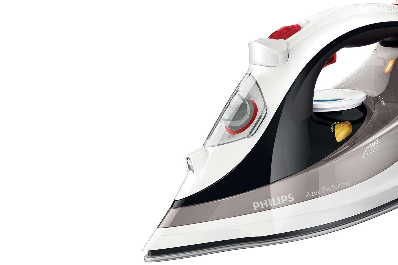 Philips Azur Performer Steam Iron | GC3830/80