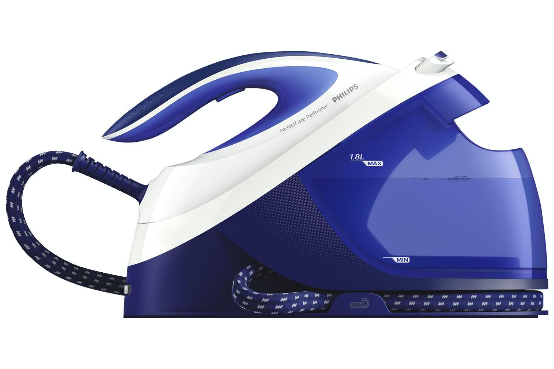 Philips PerfectCare Performer Steam Generator Iron | GC8733/20