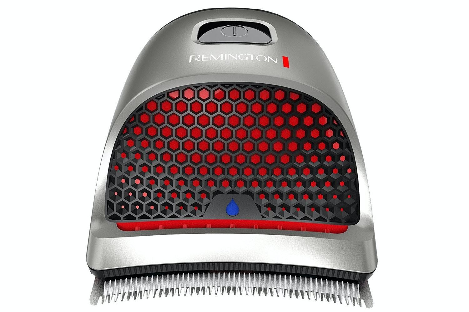 Remington Quickcut Hair Clipper | HC4250