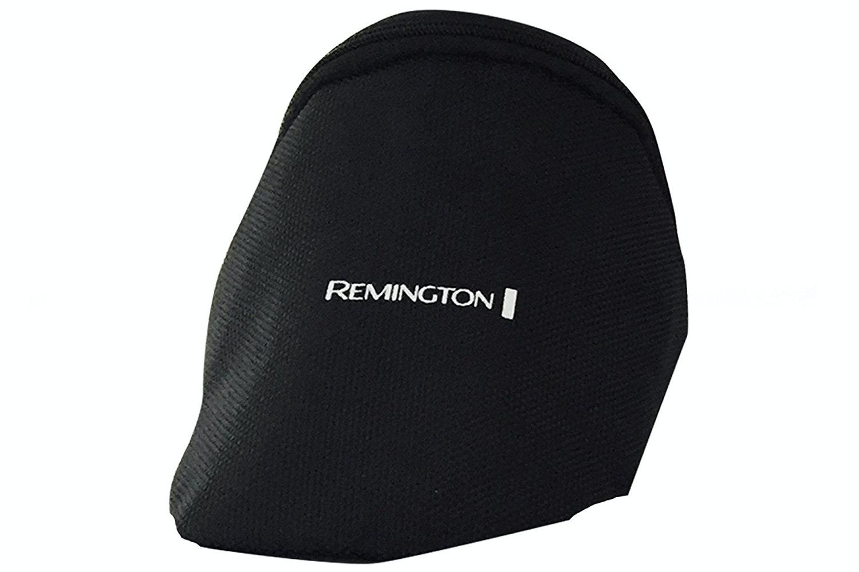 Remington Quickcut Hair Clipper | HC4250