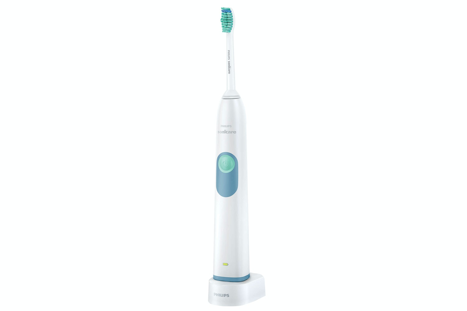 Philips Sonicare 2 Series Electric Toothbrush | HX6251/40