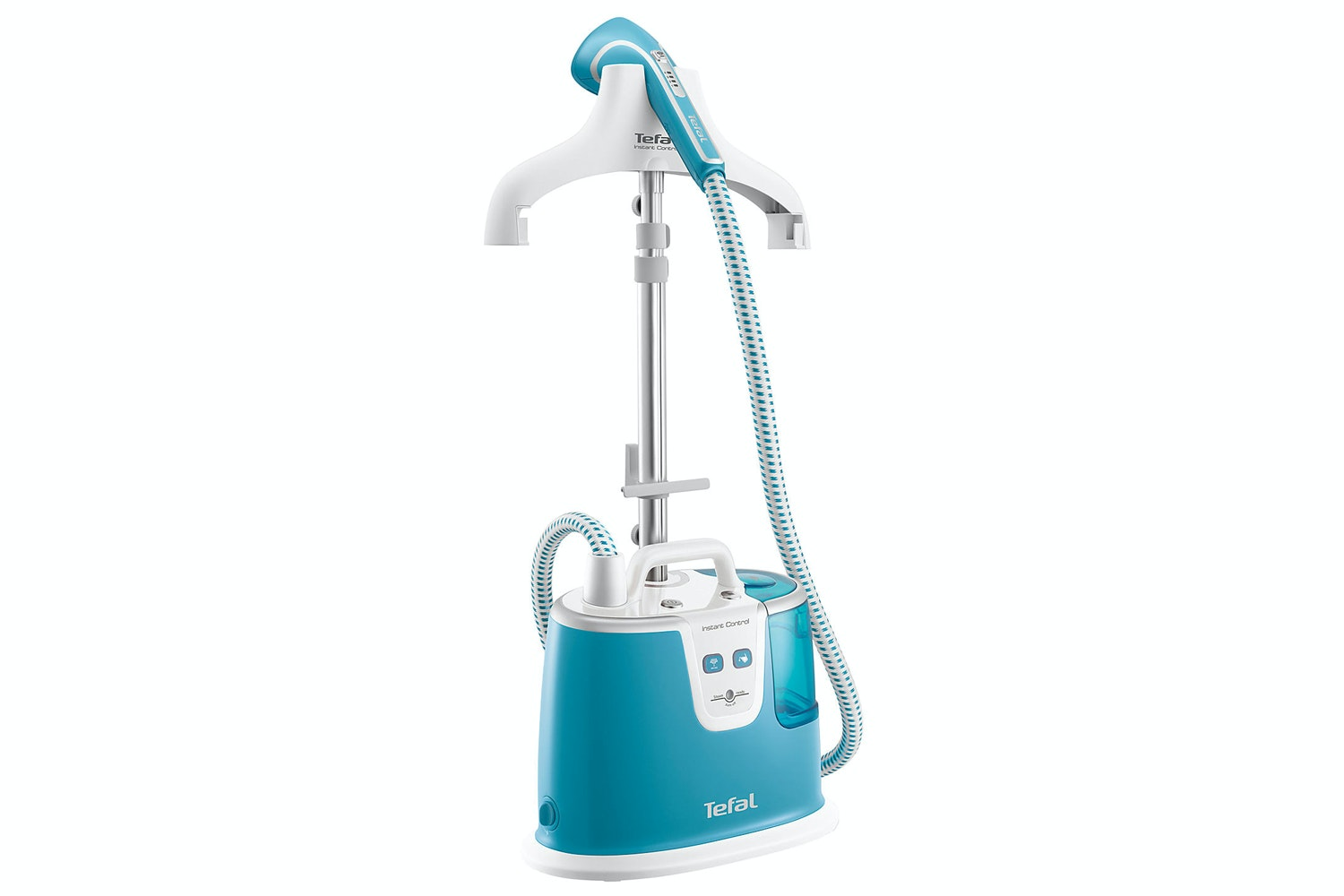 Tefal Instant Control Garment Steamer | IS8360G0