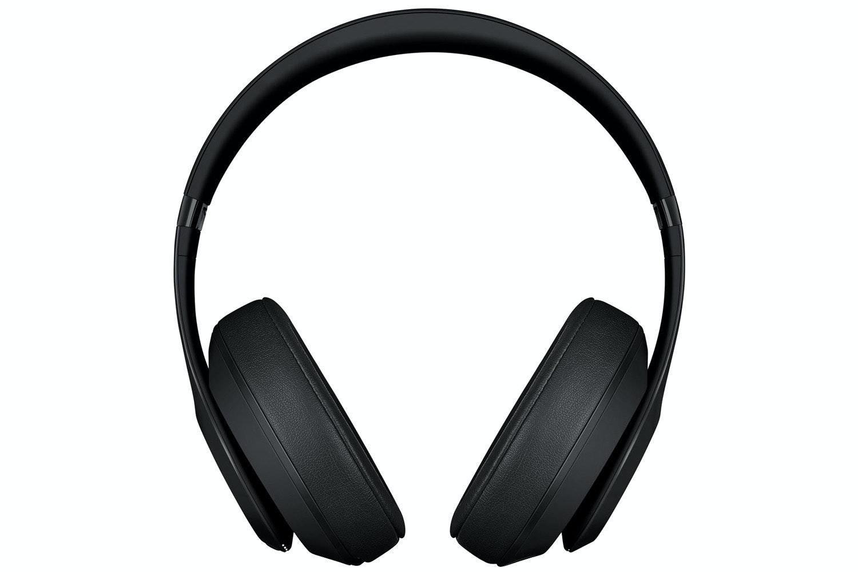 Beats studio3 wireless over-ear headphones sale