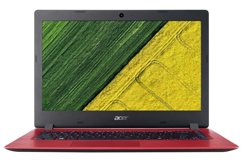 """Acer Aspire 1 A114-31 14"""" Celeron   4GB   32GB"""