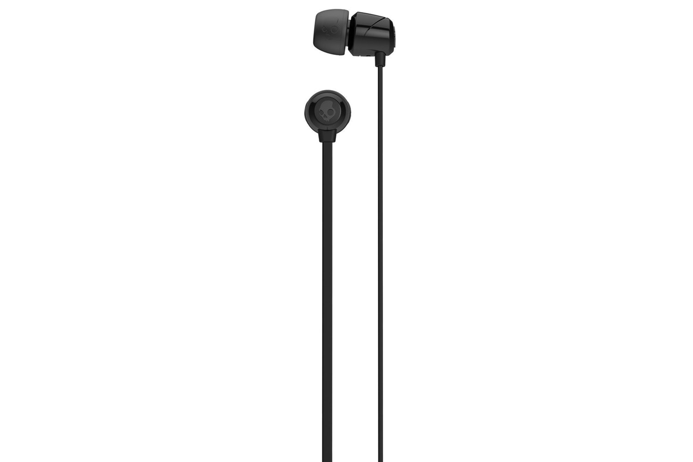 Skullcandy Jib In Ear Headphones | Black