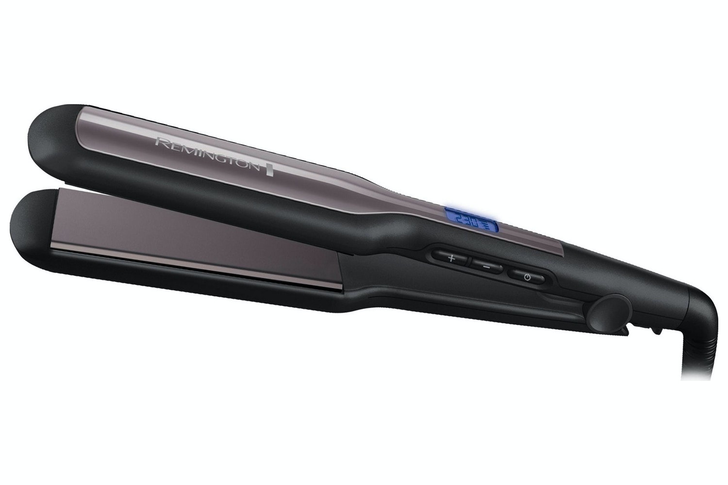 Remington Pro Ceramic Extra Hair Straightener | S5525