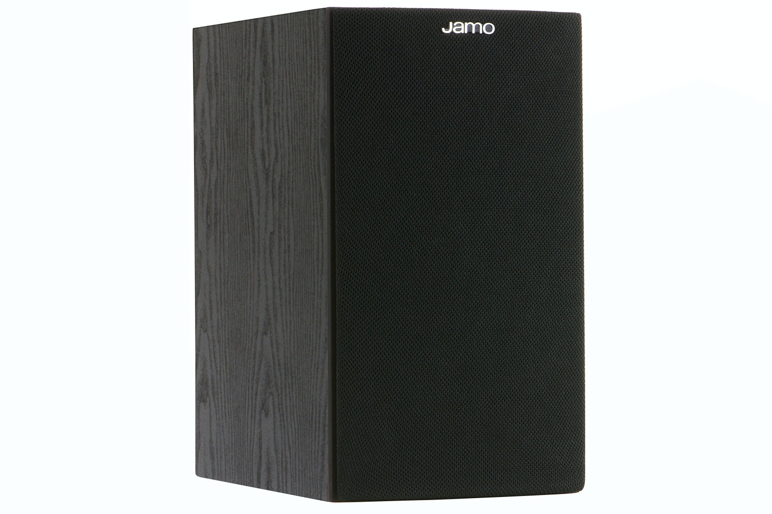 Jamo S 622 Bookshelf Speaker | Black