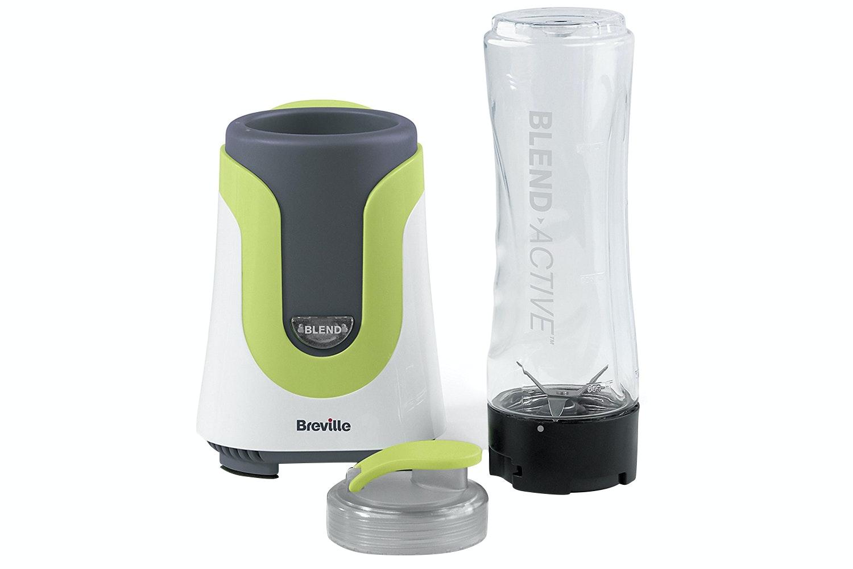 Breville Blend Active Personal Blender | VBL075