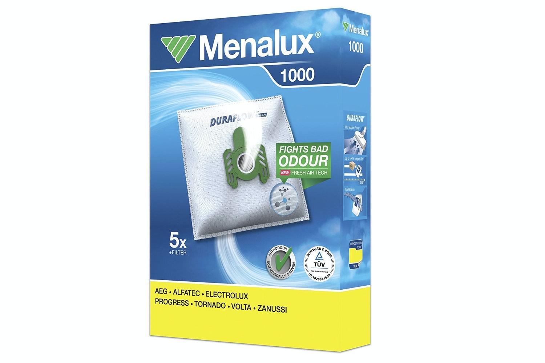 Menalux Dustbag | 1000P