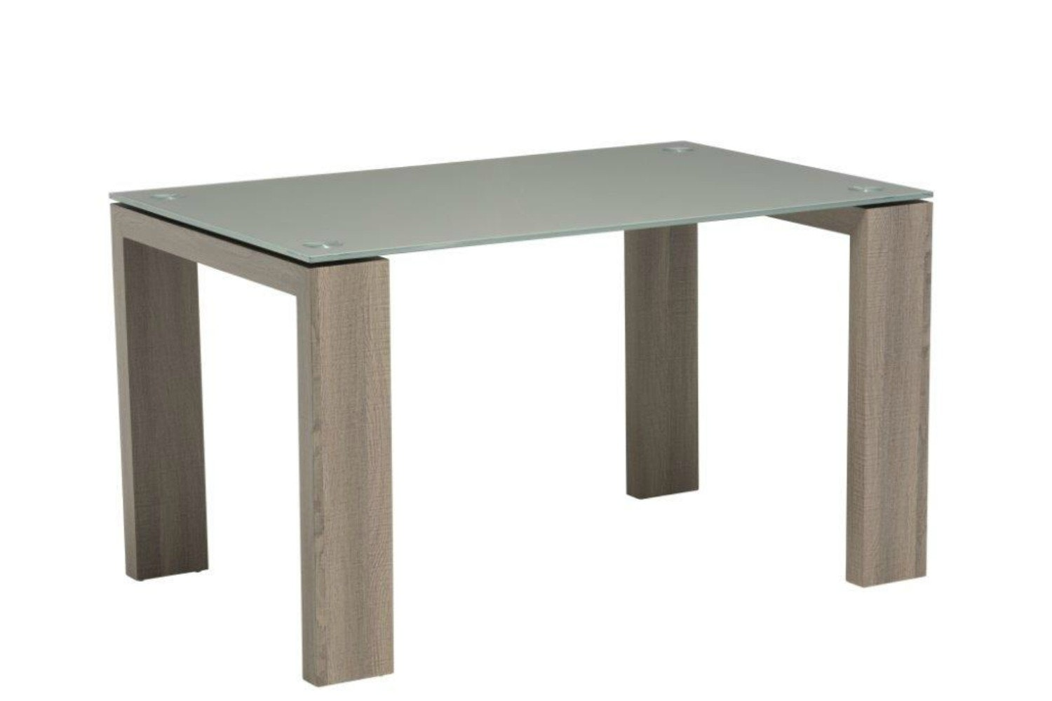 Ryder Dining Table 1.3 | Grey