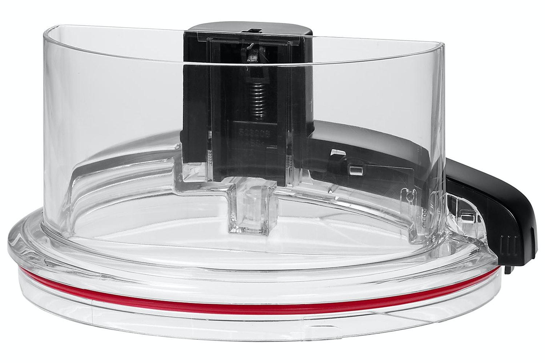 KitchenAid 3.1L Food Processor | 5KFP1335BOB