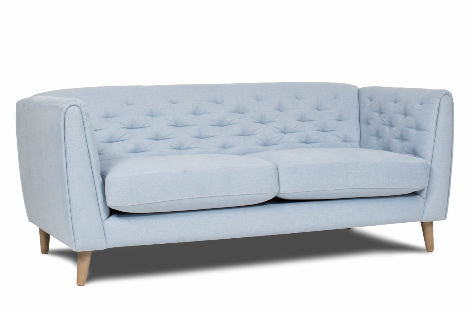 Studio Small Sofa| Colour option