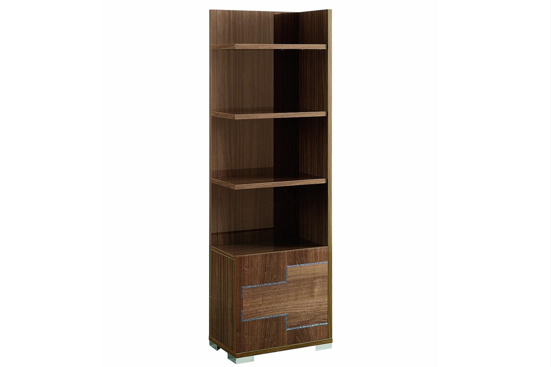 Memphis Bookcase
